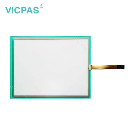 HMI530T-006E OMI5070B-CE OMI5121A-CE OMI5150A-CE Touch Screen Panel Glass Repair