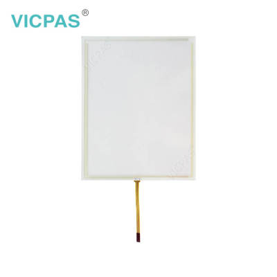 MT510TV4GWV MT510SV3CN MT510SV4MV MT510SV4EN Touchscreen Glass