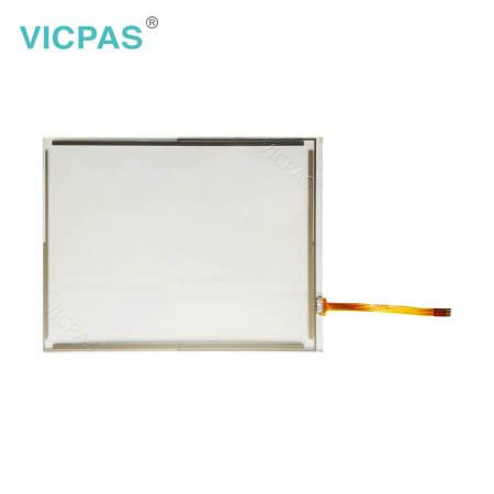 MT510 MT509 MT4400 MT506MV4 MT508-BZL Touch Screen Panel Glass Repair