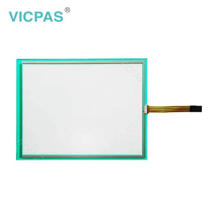 MT4414T MT4414TE MT4414TE-CAN MT4434T MT4434TE Touch Screen Panel