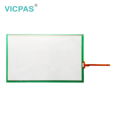 MT4512T MT4512TE MT4532T MT4532TE MT4522TE Touch Screen Glass