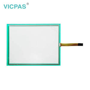 Microtouch/3M P/N:R815.012 Touchscreen ALPINE IVA-W502E IVAW502E Touch Panel