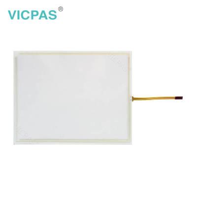 MT4200T MT4201T MT4300T MT4403T MT4424T Touch Screen Panel Glass Repair
