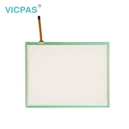 IWS-3015T-011 516A0005D Touch Digital Glass LA 350196 Touchscreen