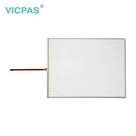 KEPFPM-19T-IND KEPFPM-21T-IND KEPL-12 KEPL-15 Touch Screen Panel Glass Repair