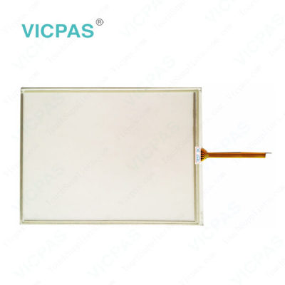 TPI#1271-001 Touch Screen 1301-X991/02-NA Touch Panel