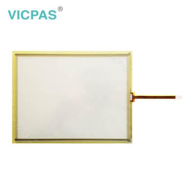MT-200D MMI-720 MMI-750 MMI-750-T-E-V46 Touch Screen Panel Repair