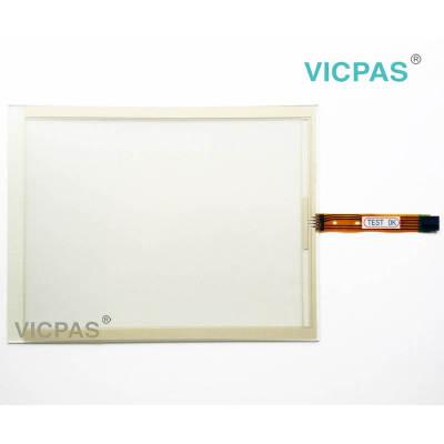 GT1175-VNBA-C Touch Screen D8-MTU10.4 Touch Panel Repair