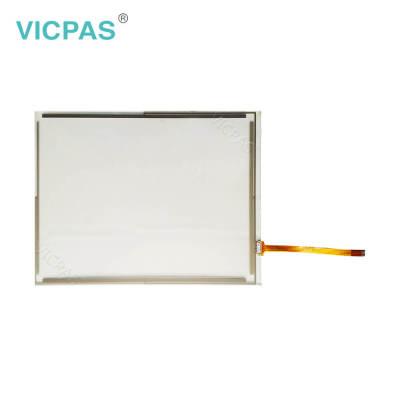 MMI-720-V4 MMI-750-TL-V5 AMB-513 MMI-6070-SLE Touch Screen Glass