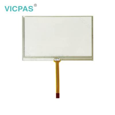 AMB-2020 AMB-2003 AMB-2023 AMB-2053 MMI-3000 Touchscreen Glass