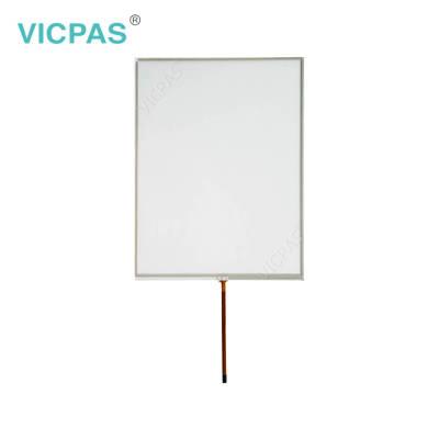 MMI-8043-s-v2 MMI-1000 MMI 5077 MMI 5078 MMI 5087 Touchscreen Glass