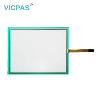 FPM-150T FPM-170T FPM-170 FPM-180T FPM-190 Touch Screen Panel Glass Repair