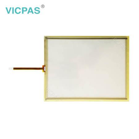 KEPFPM-15SS-IP65 KEPFPM-17SS-IP65 KEPFPM-19SS-IP65 Touch Screen Panel