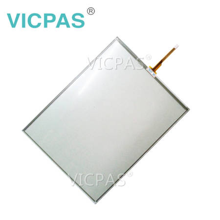H3121A-NEOFP27 HanTouch 12.1'' touch panel screen