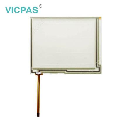 RMMI7097P RMMI7100PW RMMI7150A MMIVW097 MMIVW150 Touchscreen Glass