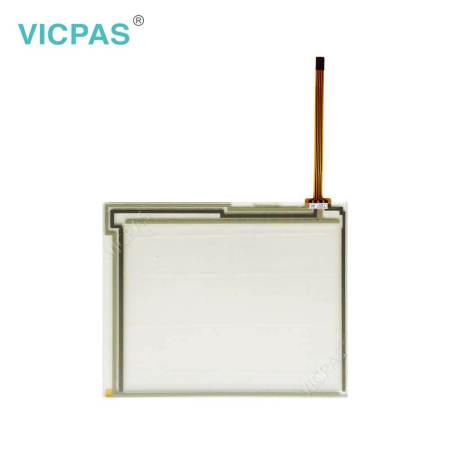 MMI312A MMI308C MMI310C MMI312C MMI315A Touch Screen Glass