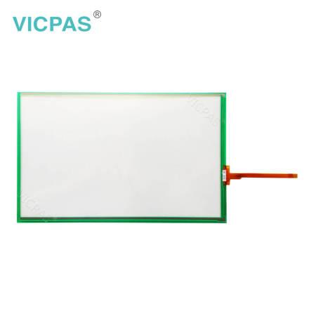 MPC-4317A MPC-4217A MPC4317AD FPCE3817 FPCF3817 Touchscreen Panel