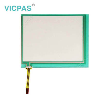 FCV070 FCV080 FCV100 FCV120 FCV160 Touch Screen Glass