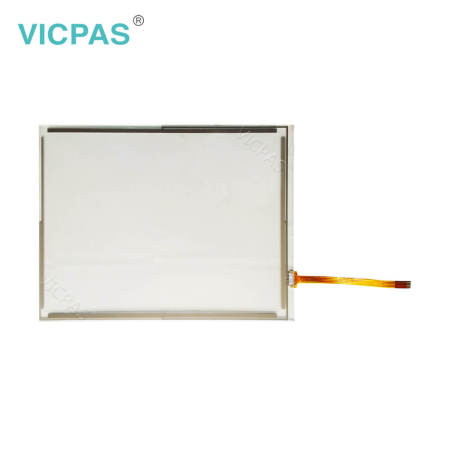 TP-4517S2F2 TP-4517S2 TP-4517S3F2 TP-4517S3 Touch Screen Panel Repair