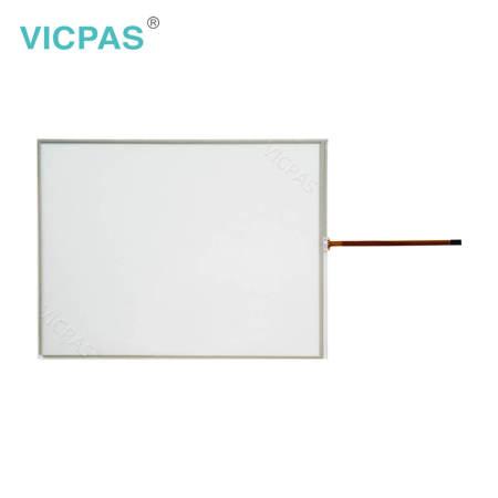 MMI 8043S MMI 8043SEL MMI 8043SE-V4 MMI 8043PRO Touch Screen Panel Glass Repair