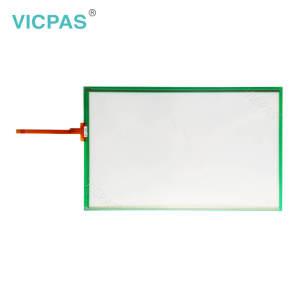 MMI 8150X eMMI 7150A RMMI 9150A KPVIMMI-12 Touchscreen Glass