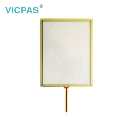 FPCI-3919A FPCI-3919CD PCVP 192C MMI 4199AF Touch Screen Pane Replacement