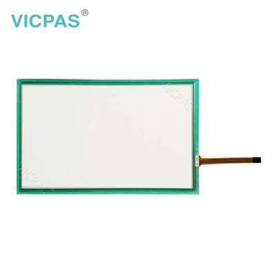 MMI-4067AWM MMI-4127AWM MMI-4177AWM MMI-4077AN Touch Screen Glass