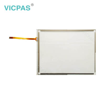 MMI-4177AN MMI-4178AN MMI-4177A MMI-4178A Touchscreen Glass