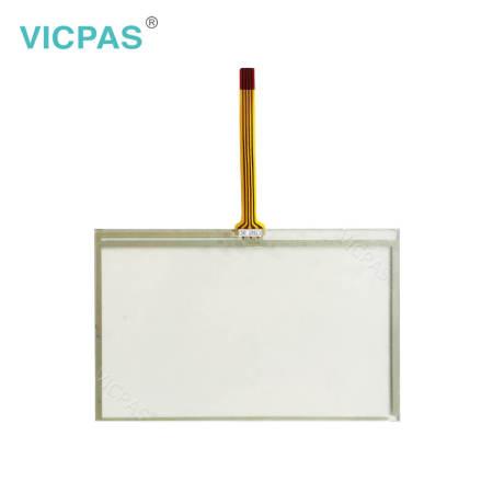 MMI-4158A MMI-4197A MMI-770CE MTO5128 MMO-4127AN Touch Screen Panel Repair
