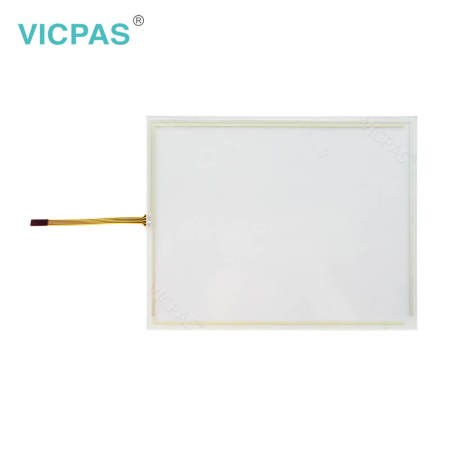 TP-3467S2F1 TP-3015S2 PS1 TP-3170S1 Touch Screen Panel Glass