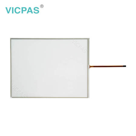 FPCC-3815 FEIE6-150 FEIE-150 FPN-150 FPNP-150 Touch Screen Glass