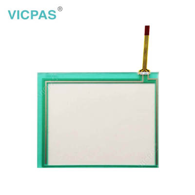 FPCC-3819 FEIE6-190 FEIE-190 FPN-190 FPNP-190 Touch Screen Glass