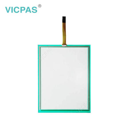 FPNP-170 FPNP-174 FPNP-194 FPNP-220 FPBC-150 Touchscreen Glass