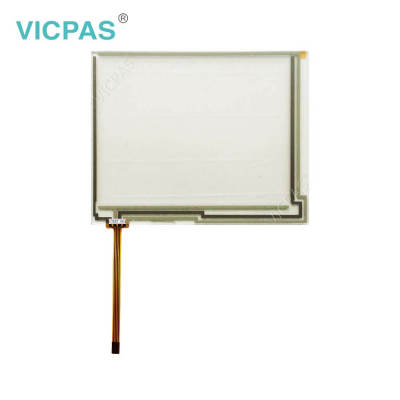 MMI-1710CE MMI-1712CE FPBV-15 FPBV-17 FPBV-19 Touchscreen Glass