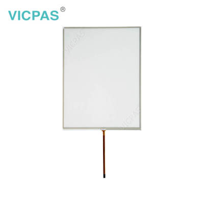 FPBV-22 MMI-4219AF MT8102iEU MT8102iE1 Touch Screen Panel Glass Repair