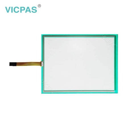Easyview MT200 MT250 MT-250D Touch Screen Pane Replacement