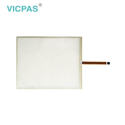 إصلاح لوحة لمس الشاشة E577114 SCN-PC-FLT17.0-001-003-T-R 362740-792