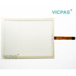 TT-1215-AGH-5W-T1 Touch Screen Glass TT-1215-CH-4W-T1 Touch Panel