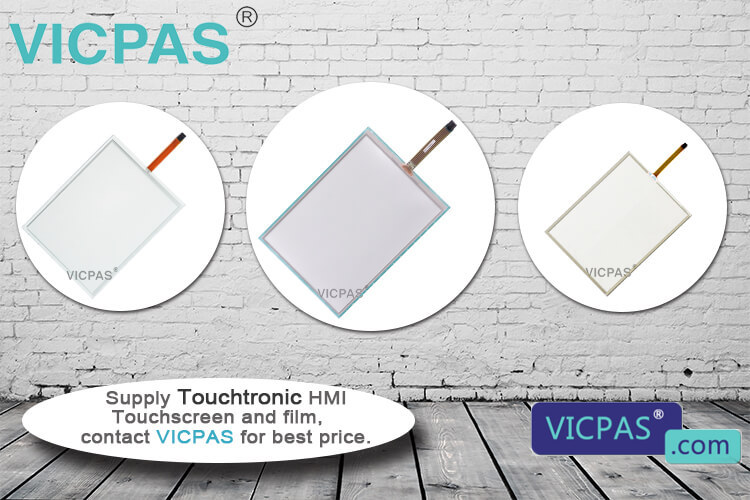 TT-0585-AGH-42-T4 Touchscreen TT-0657-AGH-4W-T1 TT-0657-AGH-5W-T1 Touch Glass Repair