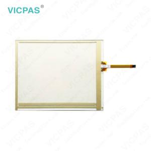 EE-0747-IN-W4R Touch Panel TT-0747-CH-4W-T1 TT-0840-AGH-4W-T1 Touchscreen