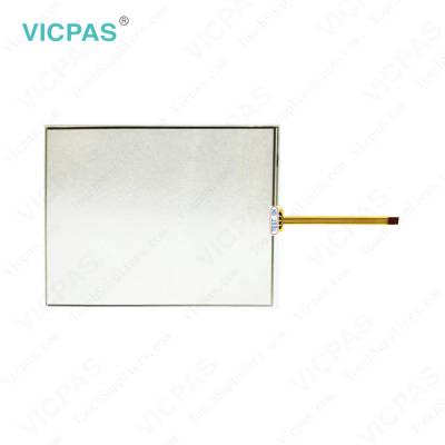 TT12240A20 FS4F0640 Touchscreen TT-2106-CH-4W-T1 A010403 ITO.0512 Touch Panel