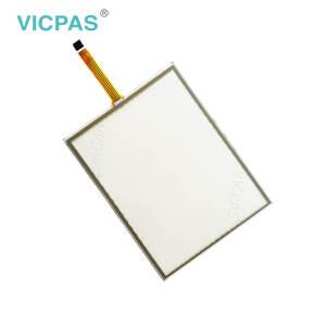 S41C84005FA348200033 TRONICO AE000089100 354 Touch Screen Panel