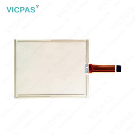 TT11350A90H S5150E28P5L3AS1UB4450612 Touch Screen Glass Repair
