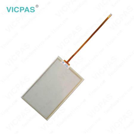 TT11450A90H S519E28P5L3AW19B4290372 Touch Screen Panel Glass Repair