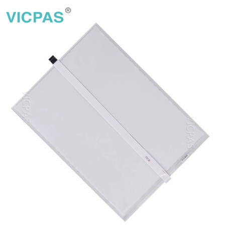 TT35960A10 S6151S26P6H3AD546C271595 Touch Screen Panel Replacement