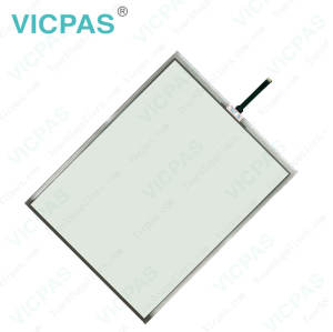 Touch screen for MPCYT90NAN00N touch panel membrane touch sensor glass replacement repair
