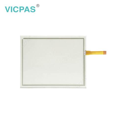 HMIDT651 HMIGTW7354 HMIDID7DT0 Touch Screen Glass