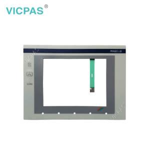 MPCST21NDJ20T MPCST21NAJ20T Touchscreen HMIPUH6D0701 Touch Panel