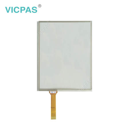 HMIPWC7D0E01 HMIPVC7D0E01 HMIPUC7D0E01 Touch Screen Panel
