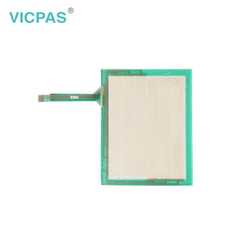 HMIPWC5D0E01 HMIPWC5D0E01A HMIPUF7D0P01 Touch Screen Panel